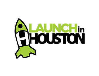 Launchin HOUSTON.png