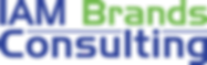 IAM_FinalLogoFiles_Logo21.png