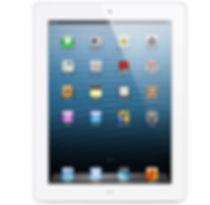 iPad 4 screen repair.jpg