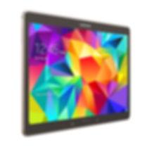 Samsung Galaxy S Tablet Repair