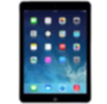 iPad-air screen repair.jpg