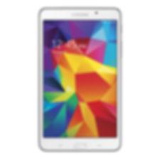 Samsung Galaxy 4 Tablet Repair