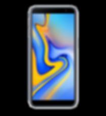 galaxy_j-repair wylie.png