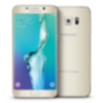 Samsung Galaxy S6 Screen Repair.jpg