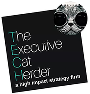 the_executive_cat_herder_logo.png