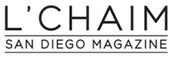 lchaim_magazine_logo.png