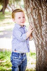 baby-boy-california-arizona-portraits.jp