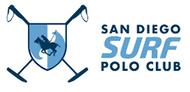 sd_surf_polo_club_logo.png