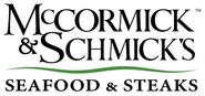 mccormick_schmicks_logo.png