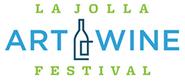 la_jolla_art_wine_logo.png