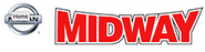 midway_nissan_logo.png