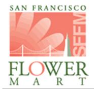 sf_flower_mart_logo.png