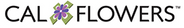 cal_flowers_logo.png