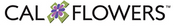 cal_flowers_logo.png
