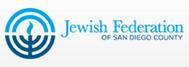 jewish_federation.png