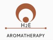 h2e_design_logo.png