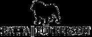 batta-fulkerson-web-logo.png