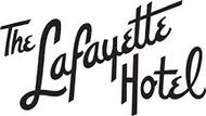 lafeyett_hotel_logo.png