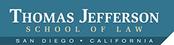 thomas_jefferson_logo.png