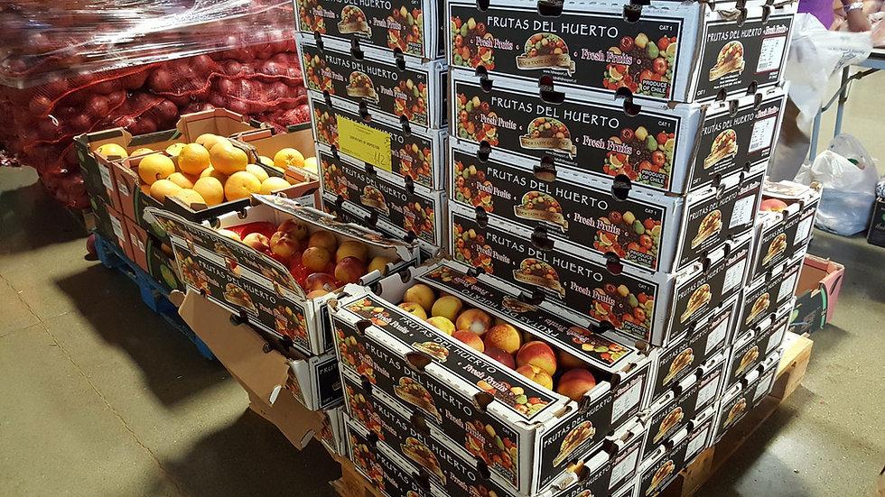 KW-donated-produce.jpg