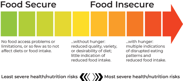Food%20security%20graphic_edited.png