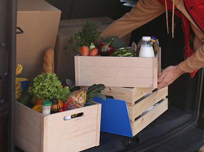 unloading food.jpg