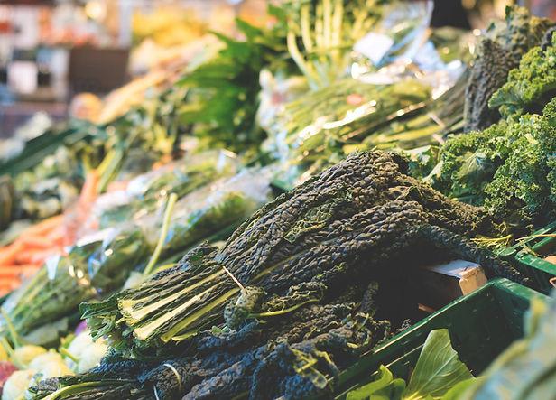 feed HV food and vegetable.jpg