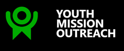 Hudson Valley Community Center/Youth Mission Outreach, Poughkeepsie, NY