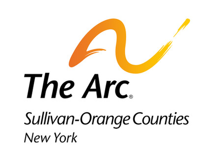 Meet Arc Sullivan-Orange Counties