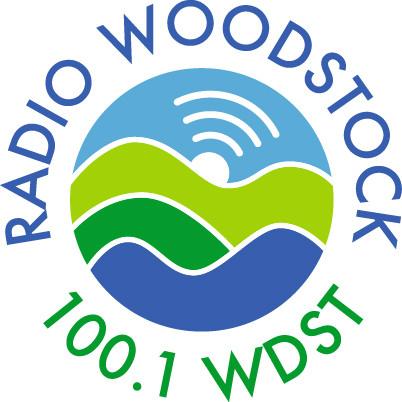 FeedHV on Radio Woodstock