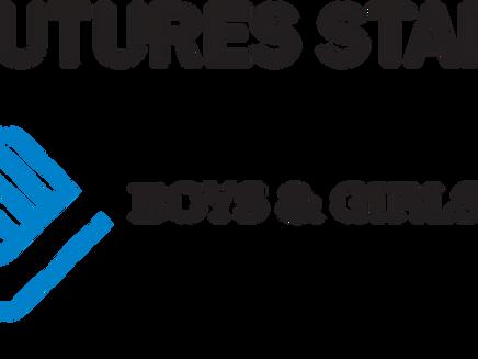 The Boys & Girls Club, Kingston, NY