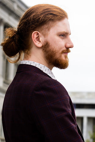 portrait-headshot-photography-washington