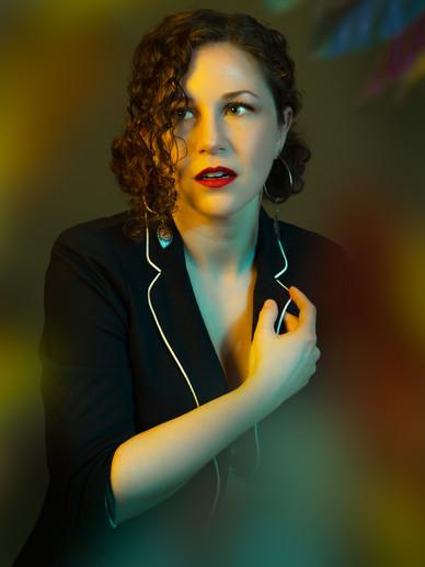 Portraits-Photography-Washington-DC-Xavi