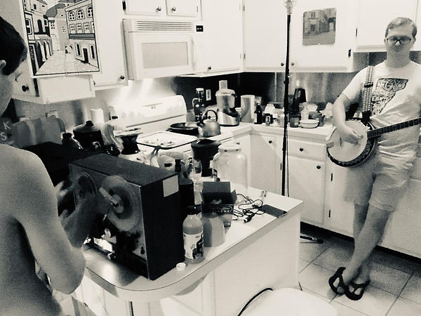 lando in kitchen.jpeg