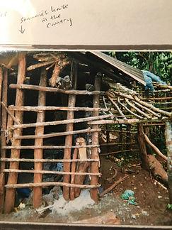 uganda stick house.JPG