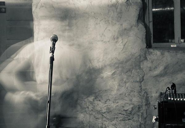 ghosts of nashville cover.jpeg