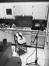 guitar kitchen.jpeg