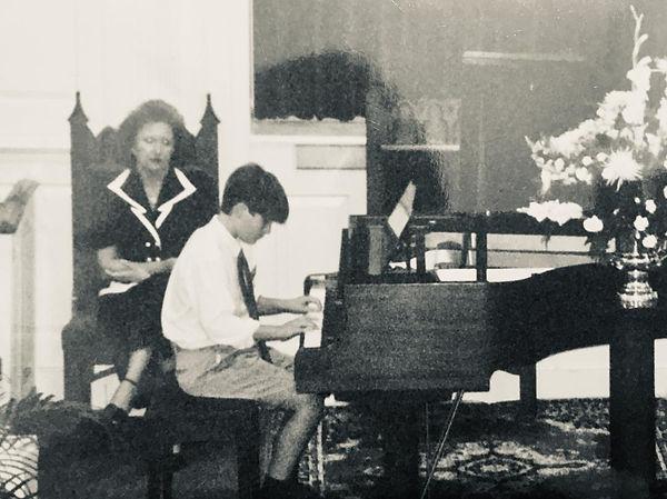 piano recital.jpeg