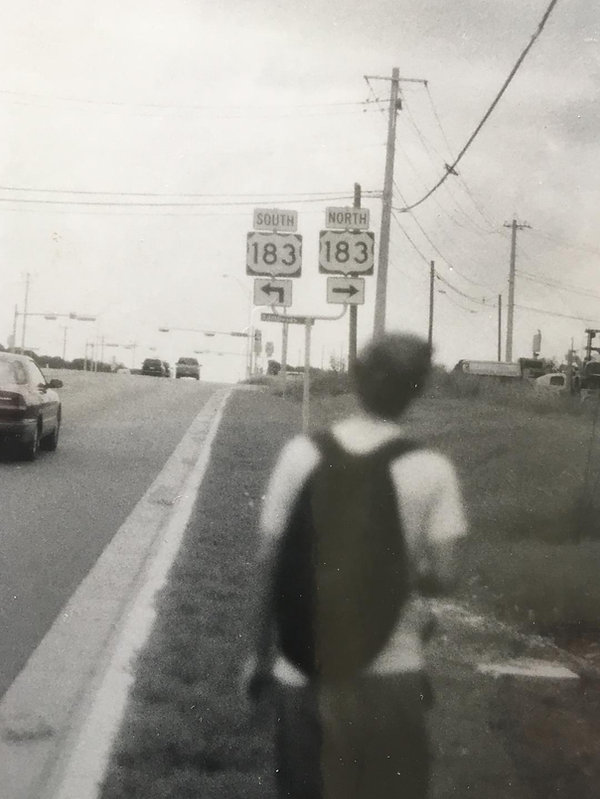 me hitchhiking.jpeg