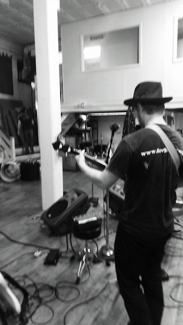 Jack banjo.JPG