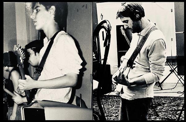 Wes at 16 & 37.JPG