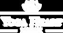 Yoga Heart Nuuk - Hvid Gennemsigtig Logo