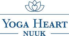 Yoga Heart Nuuk Logo - Blue.jpg