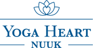 Yoga_Heart_Nuuk_-_Blå_Gennemsigtig_Logo.
