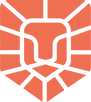 Asante_Sana_Beach_Cottages_Logo_Small.png