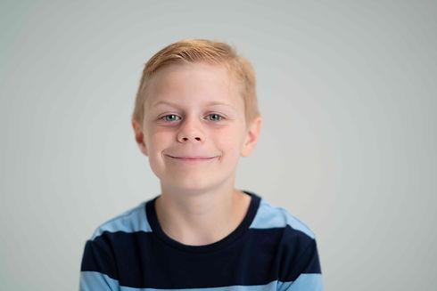Jackson Headshot.jpg