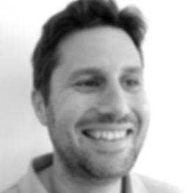 michael_profile.jpg