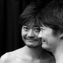 TAKEHIRO  MATSUMOTO