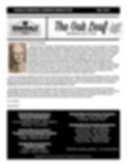 Newsletter 2019 .jpg