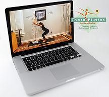 Virtual Class Image.jpg